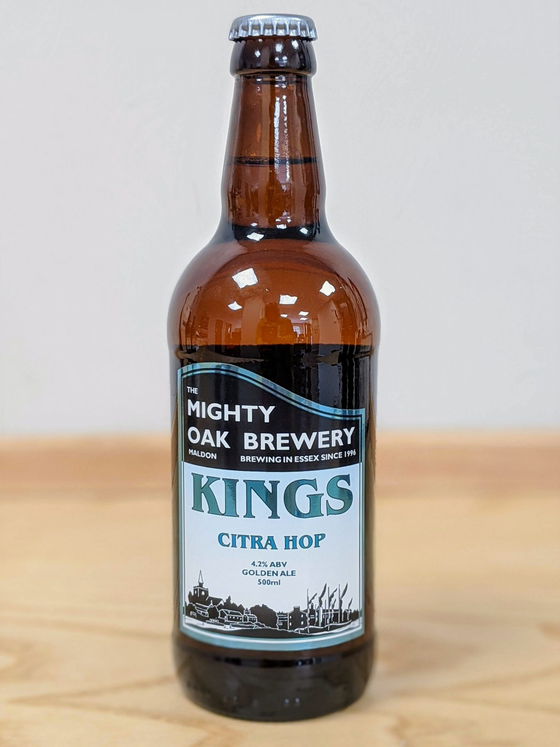 Kings 500ml