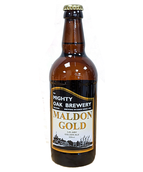 https://www.mightyoakbrewing.co.uk/essex/wp-content/uploads/2020/06/Maldon-Gold-nobg-1.png