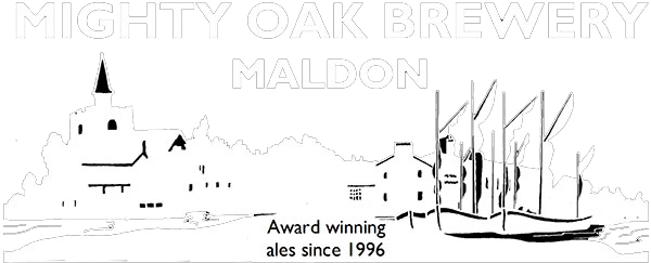 https://www.mightyoakbrewing.co.uk/essex/wp-content/uploads/2020/06/MightyOakBrewery_logo-inverse.png